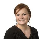 Charlotte Dewitte bij VSDC